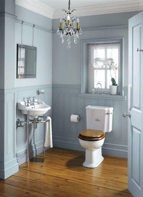decoration extraordinary french inspired bathroom decor