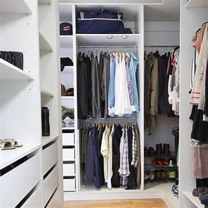 Maison Du Placard : maison du placard latest maison du placard la maison du ~ Melissatoandfro.com Idées de Décoration