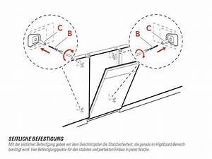 Ikea Spülmaschine Front Montage : aeg fav2 0vi1p vollintegrierbarer einbau geschirrsp ler sp ler besteckschublade ebay ~ Yasmunasinghe.com Haus und Dekorationen