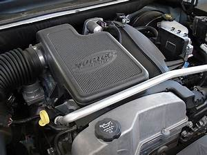 File 2006 Ll8  Vortec 4200  Engine In 2006 Chevrolet