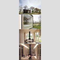 25 Best Tiny Houses 2017  Future Home  Pinterest Haus