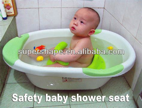 Bath Seats For Babies Sitting Up by Baby Child Sit Up Bath Seats Chairs With Suction Cups