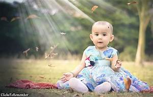 Kids photography in Udaipur | Baby photographers in ...