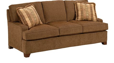 linville queen sleeper sofa   king hickory sofas