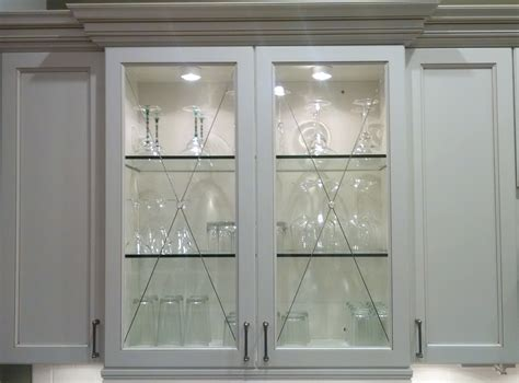 kitchen cabinet inserts kitchen cabinet glass inserts cabinet glass panels 2556