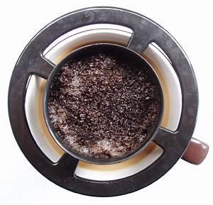 Marc De Café Canalisation : 5 d chets du quotidien utiles la maison ~ Melissatoandfro.com Idées de Décoration