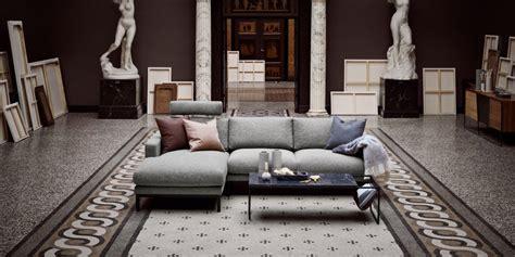 les plus beaux canap canapé d 39 angle nos modèles préférés