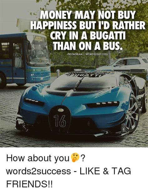 Save and share your meme collection! 25+ Best Memes About Bugatti | Bugatti Memes