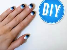 Simple nail designs do it yourself step by images