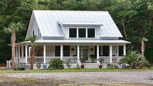 Metal shop homes floor plansbest 25 metal house plans for Design your own metal building