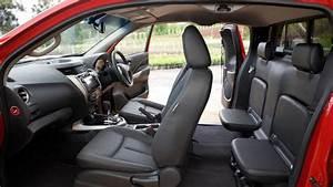 Nissan Navara King Cab : 2015 np300 nissan navara review leaf spring variants first drive carsguide ~ Medecine-chirurgie-esthetiques.com Avis de Voitures