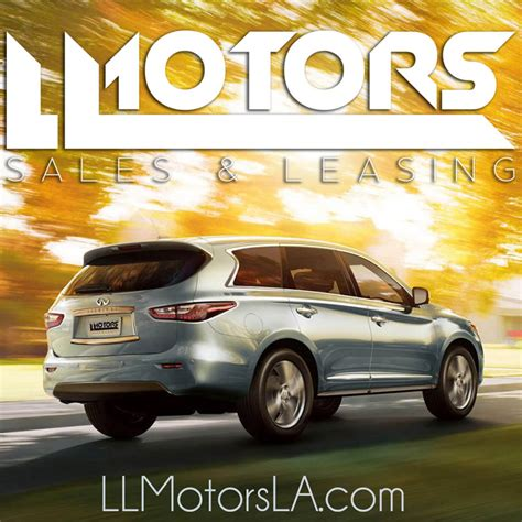 Who Has The Best Lease Deals On Cars by How To Get The Best Car Lease Deals In Glendale Llmotors