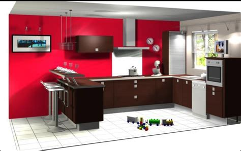 cuisines de a à z repeindre sa cuisine de a à z et à petit prix deco cool