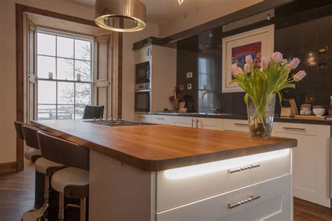 kitchen island worktops solid oak worktop wooden worktop manufacturer uk 2050
