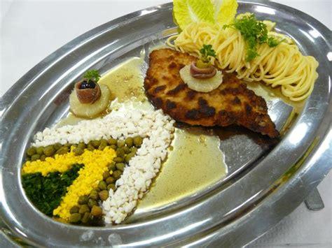 cuisine viennoise g a s t r o n o m y cuisine culture 2