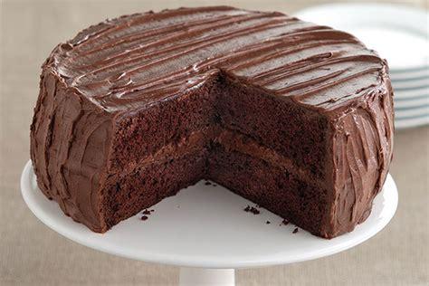 wellesley chocolate cake recipe kraft recipes