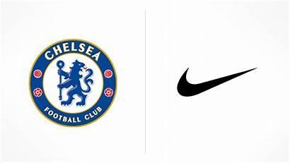 Chelsea Nike Fc Partnership Announce Term Football