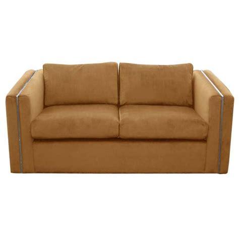thayer coggin sofa milo baughman milo baughman for thayer coggin settee sofa at 1stdibs