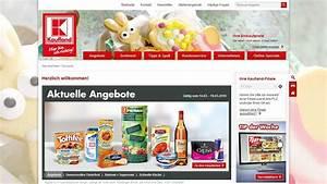 Kaufland In Der Nähe : kaufland in tettnang b rgermoos supermarkt wiwico ~ Watch28wear.com Haus und Dekorationen