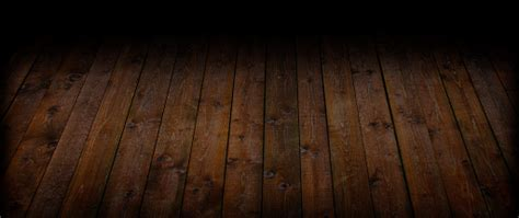 Wood Floor Info   Benchmark Hardwood Flooring   Wood Floor