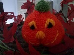 Halloween Kürbis Motive : halloween deko selber h keln 3 motive h keln ~ Markanthonyermac.com Haus und Dekorationen