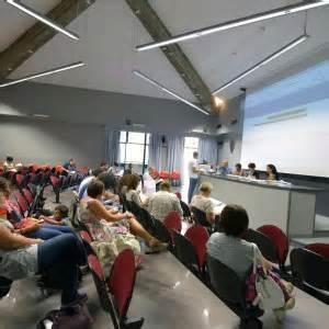 Ufficio Scolastico Provinciale Genova by Scuola Tra Rinunce E Sedi Quot Scomode Quot Molti Posti Ancora