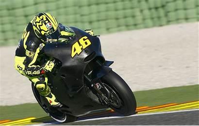 Racing Motorcycle Wallpapers Bike 46 Rossi Desktop