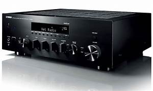 Yamaha Rn 803 : yamaha r n803 network stereo reciever descoav ~ Jslefanu.com Haus und Dekorationen