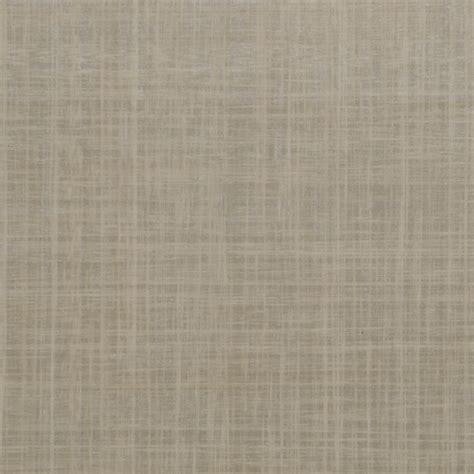 amtico spacia abstract linen weave 18 quot x 18 quot luxury vinyl tile ss5a3800