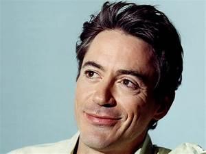 20 HD Robert Downey Jr Wallpapers - HDWallSource.com
