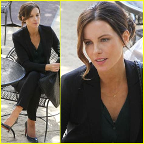 actress jessica of total recall crossword clue kate beckinsale trials of cate mccall in pasadena