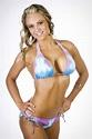 Has Emma recently had breast implants? - Wrestling Forum ...