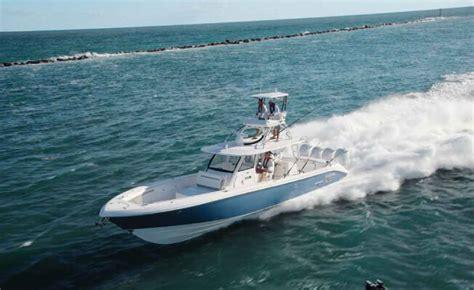 Used Boat Motors Lake Charles by Used Boat Motors Louisiana Impremedia Net