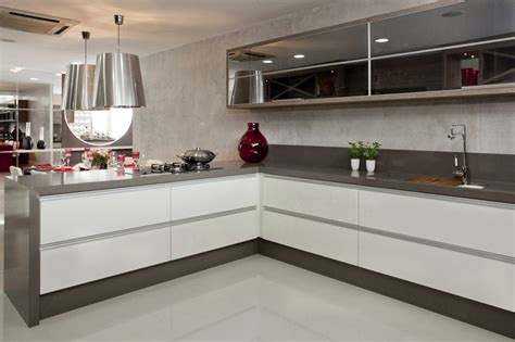 home design and remodeling silestone cemento kitchen contemporary kitchen