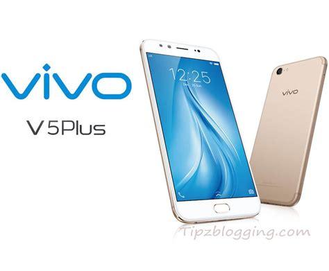 Harga Pasaran Hp Merk Vivo tipzblogging harga hp vivo v5 plus dan spesifikasi