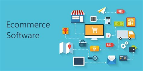 starting   ecommerce store makdigitaldesigncom