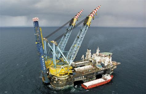 Kongsberg Completes Bridge and Automation Project on ...