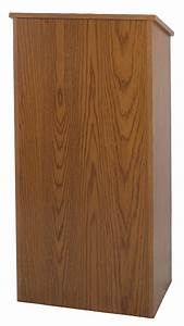 PDF DIY Wood Lectern Plans Download wood craft projects