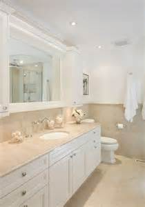 beige tile bathroom ideas 25 best ideas about beige bathroom on half bathroom decor apartment bathroom