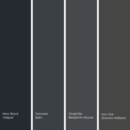 17 best images about painting on pinterest paint colors