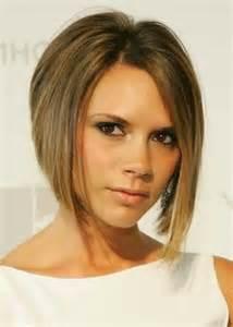 modele coupe de cheveux coupe de cheveux undercut femme catherine irvin
