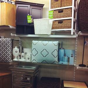 34 best images about tj maxx is my life on pinterest for Home goods white furniture