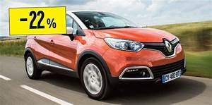 Renault Occasion Collaborateur : voiture renault collaborateur collaborateur renault voiture collaborateur renault ~ Medecine-chirurgie-esthetiques.com Avis de Voitures
