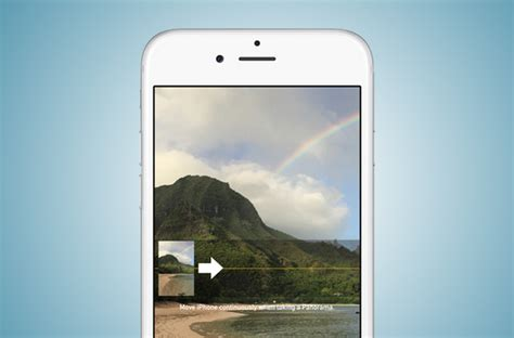 how to take a panorama on iphone how to best shoot panorama photos on iphone 6 and 6 plus