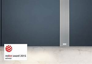 Red Dot Award 2015 : nobia vinnare av red dot award 2015 nobia ~ Markanthonyermac.com Haus und Dekorationen