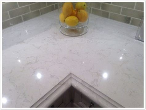 bathroom vanities in white ella cambria quartz denver shower doors denver granite