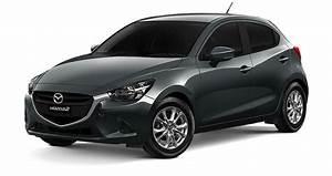 Mazda 3 Prix : prix mazda 2 a partir de 61 500 dt ~ Medecine-chirurgie-esthetiques.com Avis de Voitures
