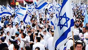 Zionism 101 | My Jewish Learning