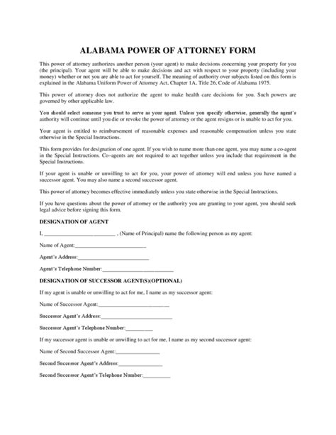 vehicle carrier owner operator lease agreement