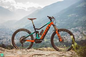 E Bike Mountainbike Test 2018 : mountain bike reviews 2017 bicycling and the best bike ideas ~ Kayakingforconservation.com Haus und Dekorationen